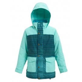 Burton Girls' Elstar Jacket