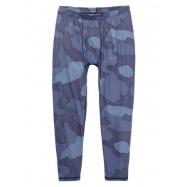 BURTON [ak] Power Grid® Pant
