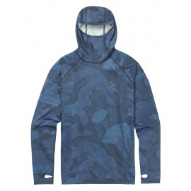 BURTON [ak] Power Grid® Hood