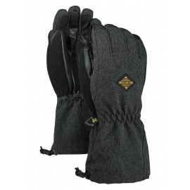Burton Kids' Profile Glove