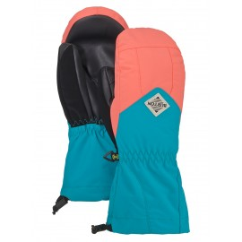 Burton Kids' Profile Mitt