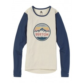 BURTON Women's Tech Tee