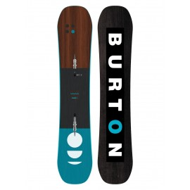 Burton Custom Smalls