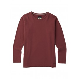 Burton Myna Long Sleeve Tee