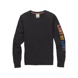 Burton Gasser Long Sleeve T Shirt