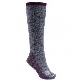 BURTON Women's Performance Expedition Sock
