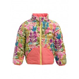 BURTON Toddler Evergreen Down Jacket