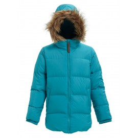 BURTON Girls' Ramblewild Jacket
