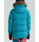Thumb_BURTON Girls' Ramblewild Jacket