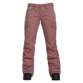 BURTON Gloria Insulated Pant Snjóbuxur