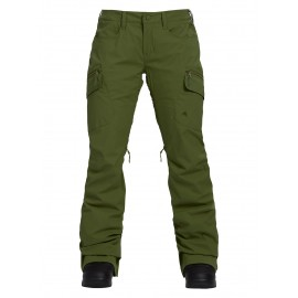 BURTON Gloria Insulated Pant