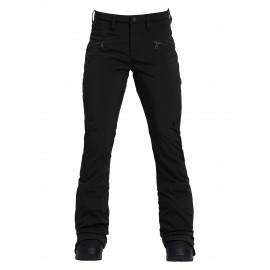 Women's Ivy Over-Boot Pant