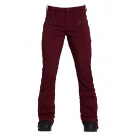 BURTON Ivy Over-Boot Pant