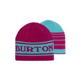 Kids' Billboard Reversible Beanie