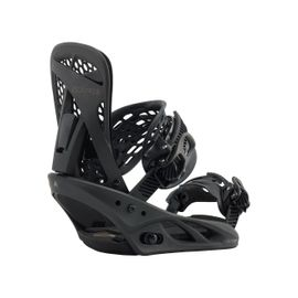 Women's Escapade Re:Flex Snowboard Binding