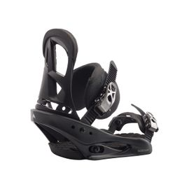 Women's Stiletto Re:Flex Snowboard Binding