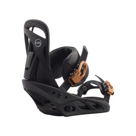Women's Scribe Re:Flex Snowboard Binding