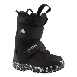 Toddlers' Mini Grom Snowboard Boots