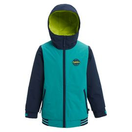 Boys' Game Day Jacket