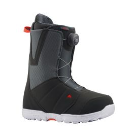 Men's Moto Boa® Snowboard Boot