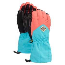 Kids' Profile Glove