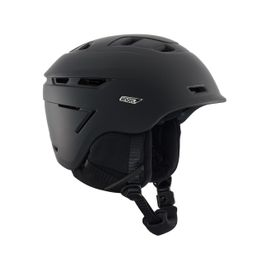 Men's Echo Helmet