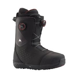 Men's Ion Boa® Snowboard Boot