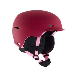 Kids' Flash Helmet