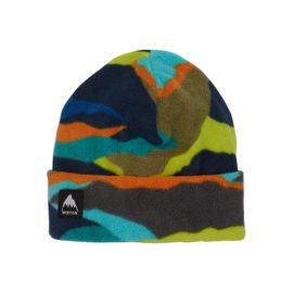 Toddler Fleece Beanie