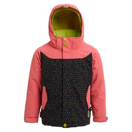 Toddlers' Elodie Jacket