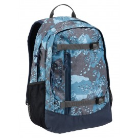 BURTON YOUTH DAY HIKER 20L