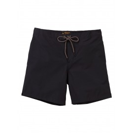 BURTON MB CREEKSIDE SHORT