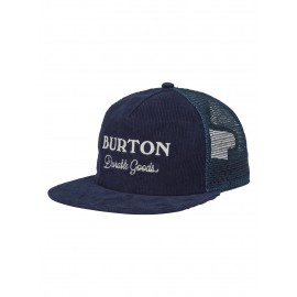 BURTON MB DURABLE GDS CAP