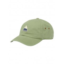 BURTON MB RAD DAD CAP
