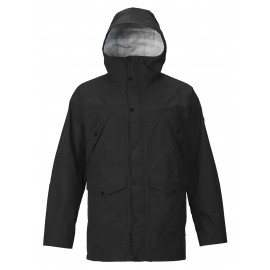 BURTON MB NIGHTCRWLR JKT