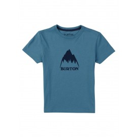 BURTON MS CLASSIC MOUNTAIN HGH