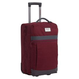 Burton Charter Roller 45L Travel Bag