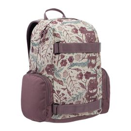 Burton Emphasis 18L Backpack