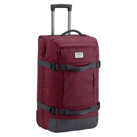 Burton Convoy Roller 90L Travel Bag