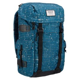 Burton Annex 28L Backpack