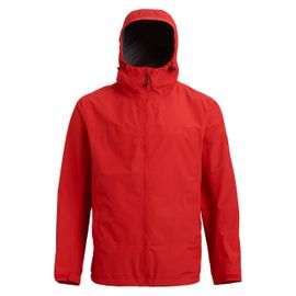 Burton Gore-Tex® Packrite Jacket