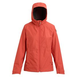 Burton GORE?TEX® 2L Packrite Rain Jacket