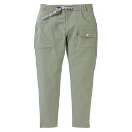 Burton Chaseview Stretch Pant