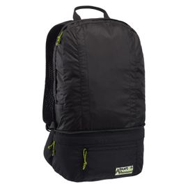 Burton Sleyton Packable Hip  18L Pack