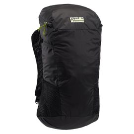 Burton Skyward Packable 25L Backpack