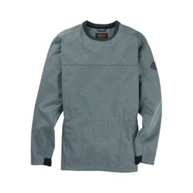 Burton Performance Crown Bonded Crew