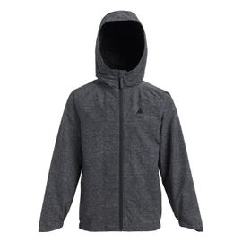 Burton Windom Rain Jacket