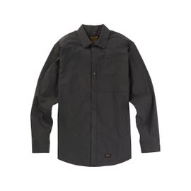 Burton Ridge Long Sleeve Shirt