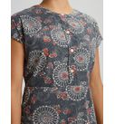 Thumb_Burton Joy Tunic