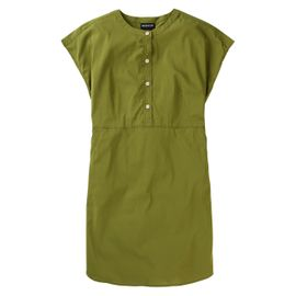 Burton Joy Tunic